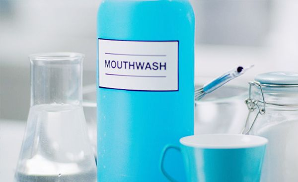 mouthwash,دهانشویهفایده ی دهان شویه ها