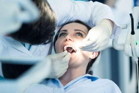 مادران باردار,دندانپزشکی در دوران بارداری,دوران بارداری,