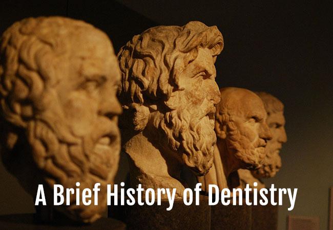 دندانپزشک خوب,دندانپزشکی کودکان در یزد,دکتر کبریایی,