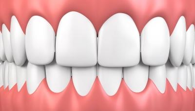 teeth,خونریزی لثه,دکتر کبریایی.دندانپزشکی کودکان در یزد