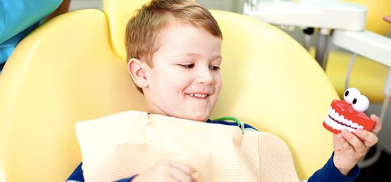 check-up,معاینه دندانپزشکی,