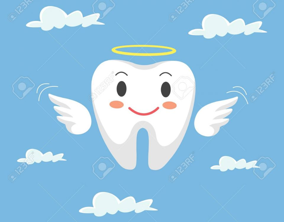 tooth-extraction,کشیدن دندان,آیا عصب کشی دندانها را ضعیف میکند ؟