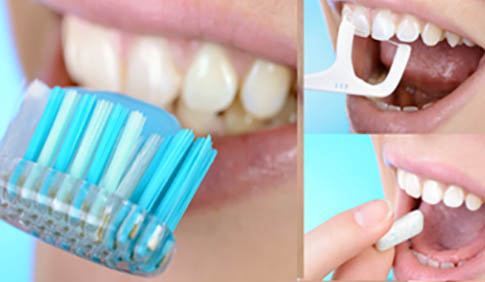 oral-hygeine,بهداشت دهان و دندان