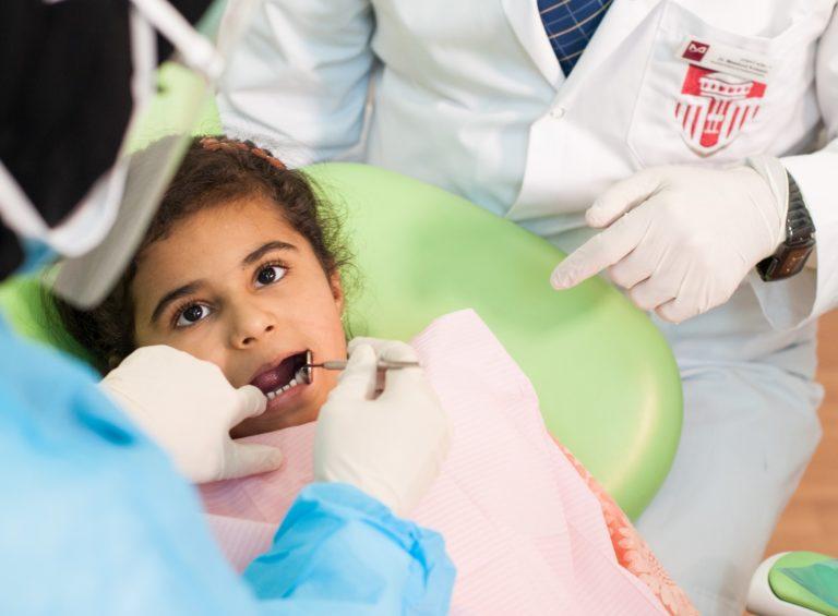 Dentistry,kid,dental-expert Dentistry,متخصص دندانپزشکی کودکان,آرامبخشی در دندان پزشکی
