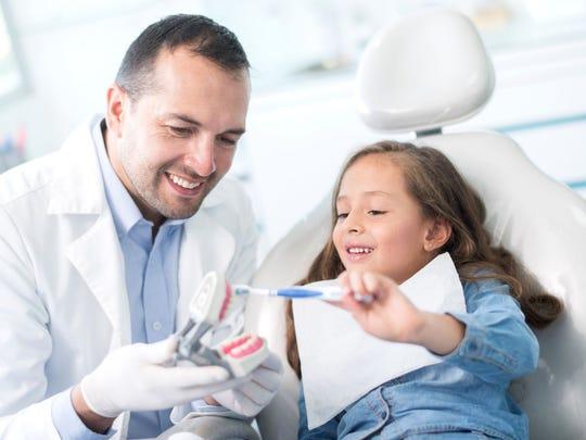 دندانپزشک,dentist,ترس از دندانپزشکی