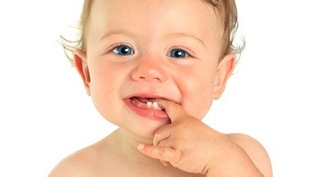 kid,tooth,نگهداری از دندان شیری,دندانهای شیری