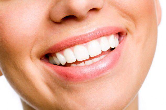 زیباتر کردن لبخند,smile, نکاتی برای داشتن دندان و لثه سالم