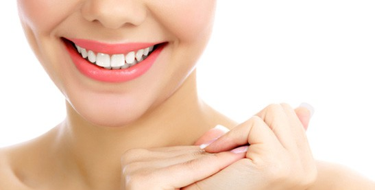teeth,oral improvment,ارتقای سلامت دهان و دندان,