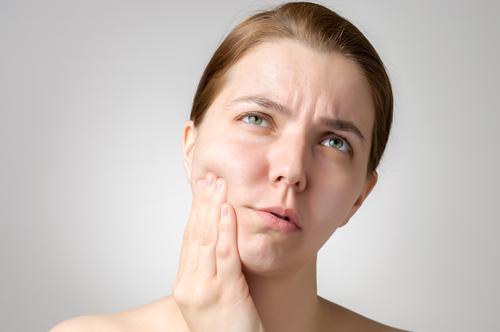 درمان دندان درد سینوسی,Sinus-or-Tooth-Pain,علت درد دندان در دوران بارداری