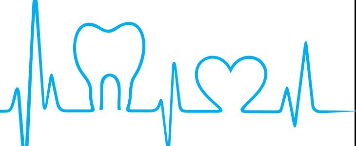 سلامت دهان و سلامت بدن,oral and body health
