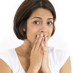 افسردگی بعد از کشیدن دندان,tooth extraction depression