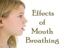 معایب نفس کشیدن از دهان,mouth-breathing-vs-nasal-breathing