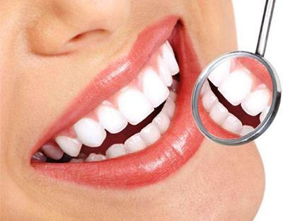 دندان های سفید و درخشان ,Smile,white teeth,