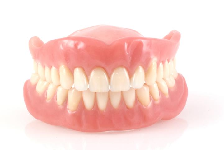 دندان مصنوعی و سوء تغذیه,داروی گیاهی برای سفت شدن لثه,gums